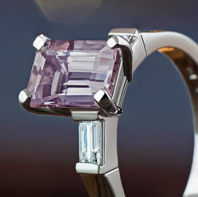 ring-12030-emerald-cut-3-52ct-morganite-0-25ct-diamond-and-platinum-engagement-ring_9.jpg