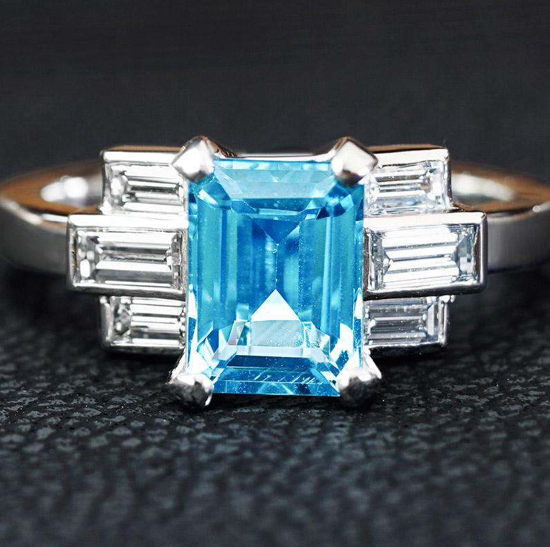 ring-12163-art-deco-inspired-1-45ct-aquamarine-and-0-50ct-diamond-engagement-ring_9.jpg