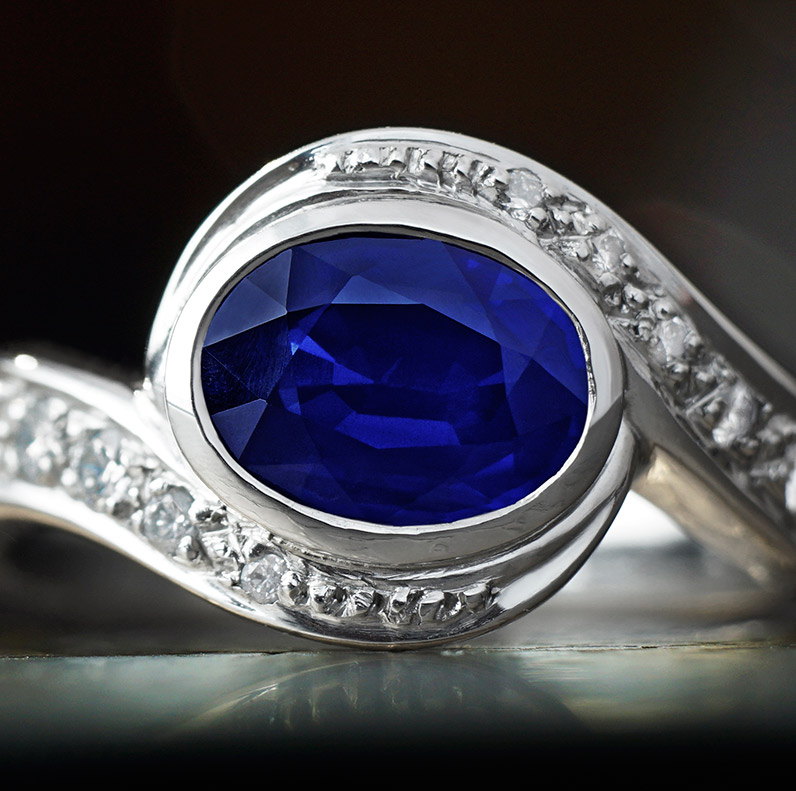 ring-12641-twist-style-1-44ct-sapphire-and-pave-set-diamond-engagement-ring_9.jpg