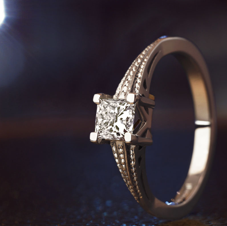 12690-pricess-cut-diamond-art-deco-inspired-engagement-ring_9.jpg