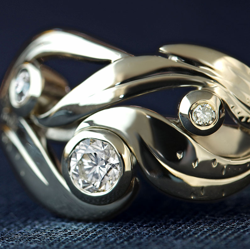 13298-lily-inspired-fairtrade-9-carat-white-gold-and-diamond-engagement-ring_9.jpg