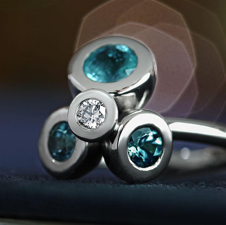 13470-palladium-cluster-engagement-ring-with-diamond-topaz-and-tourmaline_9.jpg