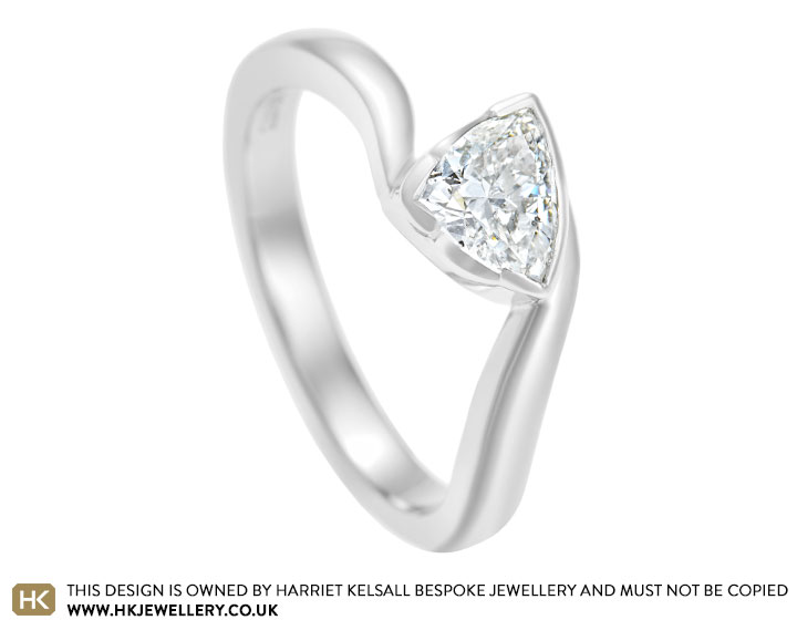 10208-Platinum-twist-style-solitaire-with-a-0-54ct-bow-sided-trillion-cut-diamond_2.jpg