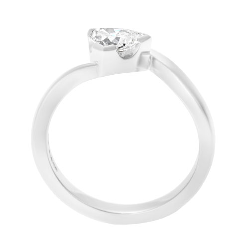 10208-Platinum-twist-style-solitaire-with-a-0-54ct-bow-sided-trillion-cut-diamond_3.jpg