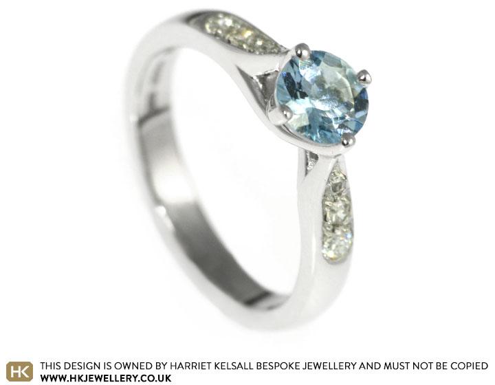 fairtrade-platinum-engagement-ring-with-an-aquamarine-and-diamonds-10082_2.jpg