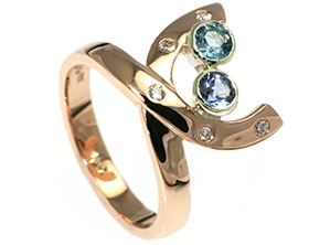 traceys-unique-9ct-rose-and-white-gold-engagement-ring-10087_1.jpg