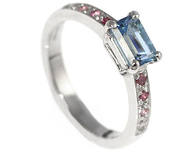 mahul-wanted-to-surprise-sonali-with-her-birthstone-10144_1.jpg