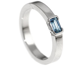 emilys-stunning-aquamarine-and-palladium-engagement-ring-10759_1.jpg