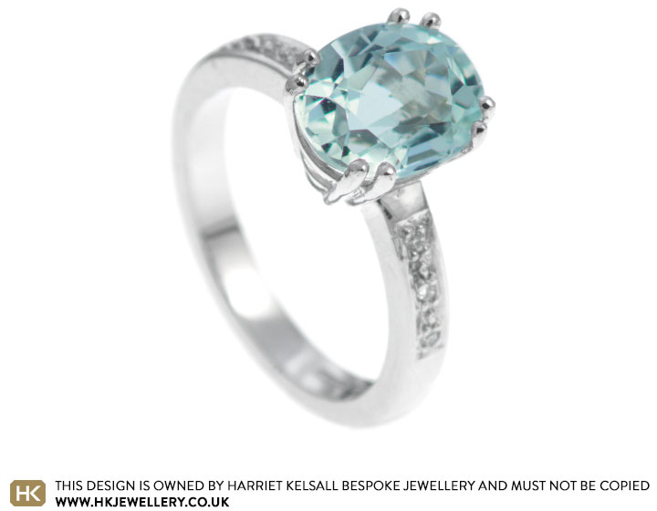 dramatic-aquamarine-and-diamond-engagement-ring-10814_2.jpg