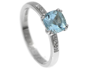 katie-and-pete-loved-the-colour-of-aquamarine-10910_1.jpg