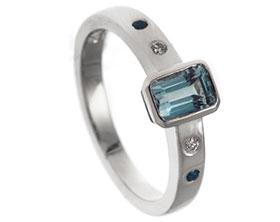 beautiful-aquamarine-engagement-ring-in-palladium-11134_1.jpg