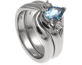 alisons-trilogy-engagement-ring-and-fitted-wedding-ring-set-11326_1.jpg