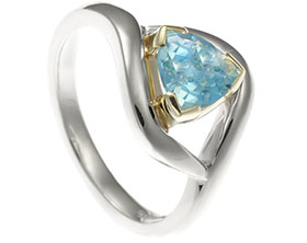 chris-trilliant-cut-aquamarine-engagement-ring-11337_1.jpg