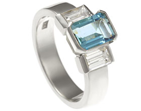 jos-bespoke-combined-aquamarine-wedding-and-engagement-ring-11360_1.jpg