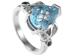 a-dramatic-lace-inspired-palladium-and-aquamarine-engagement-ring-11376_1.jpg