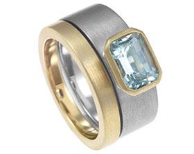 lisas-aquamarine-mixed-metal-engagement-ring-and-wedding-ring-set-11424_1.jpg