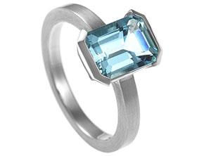 katys-dramatic-aquamarine-and-palladium-engagement-ring-11508_1.jpg