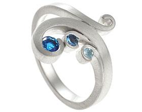 natalies-wave-inspired-aquamarine-engagement-ring-11649_1.jpg