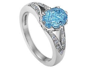 vintage-floral-inspired-aquamarine-and-diamond-engagement-ring-12078_1.jpg