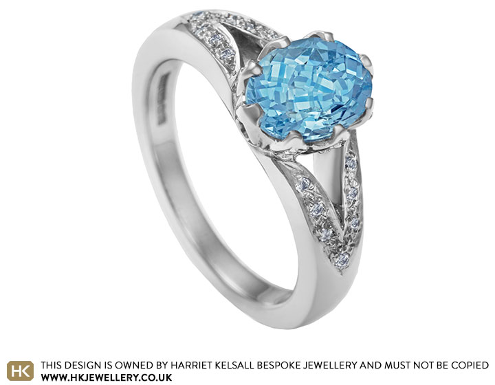 vintage-floral-inspired-aquamarine-and-diamond-engagement-ring-12078_2.jpg