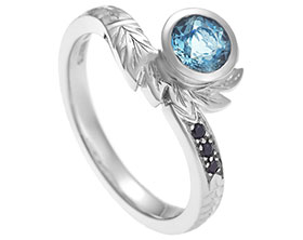 fionas-feather-inspired-palladium-engagement-ring-with-aquamarine-12264_1.jpg
