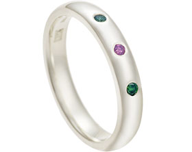12878-heat-treated-apple-pink-and-olive-diamond-white-gold-eternity-ring_1.jpg