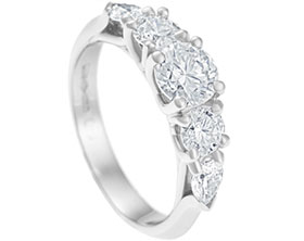 12879-five-diamond-classic-engagement-ring_1.jpg