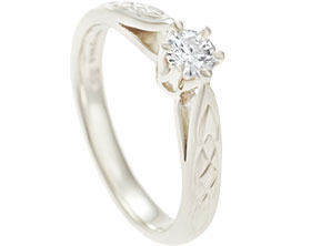 12880-bespoke-9ct-white-gold-diamond-engagement-ring-with-engraved-Celtic-knots_1.jpg