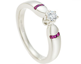 12885-bespoke-palladium-engagement-ring-set-with-a-brilliant-cut-diamond-and-six-brilliant-cut-pink-sapphires_1.jpg