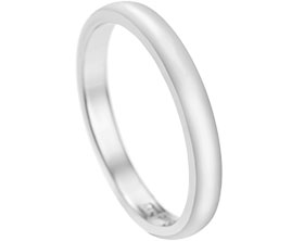 13584-Palladium-2-5mm-wedding-band-with-a-reverse-D-profile_1.jpg
