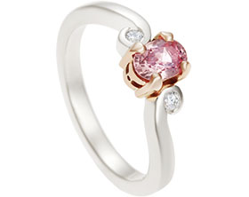 13666-9ct-white-and-rose-gold-pink-sapphire-and-diamond-engagement-ring_1.jpg