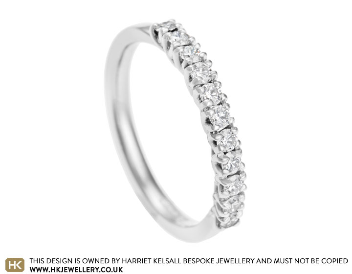 16442-eleven-diamond-palladium-eternity-ring_2.jpg