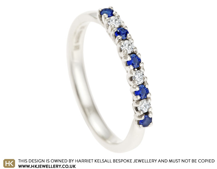 16444-sapphire-and-diamond-white-gold-eternity-ring_2.jpg