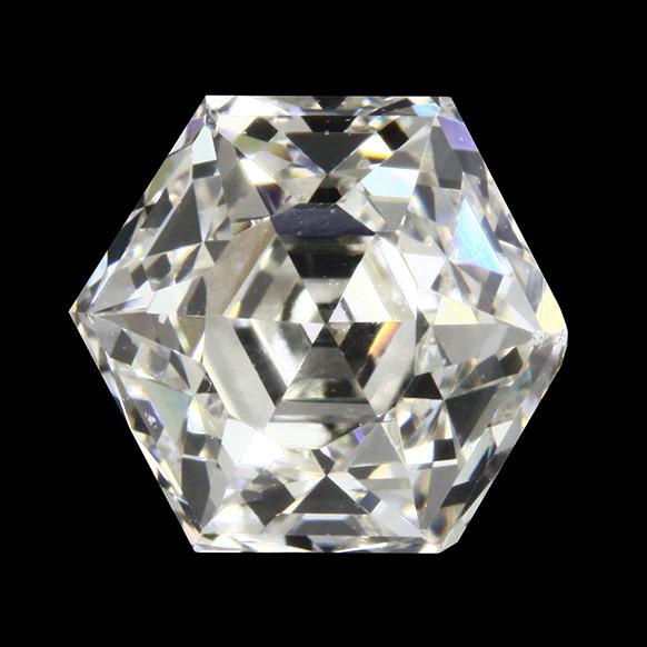 custom cut gemstones and diamonds harriet kelsall