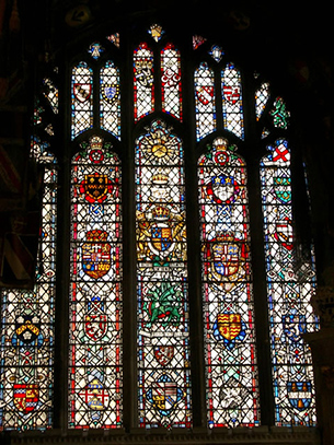 Traditional-Stained-Glass-Window