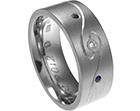 tor's surprise wedding ring