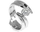 jemma's palladium wedding ring