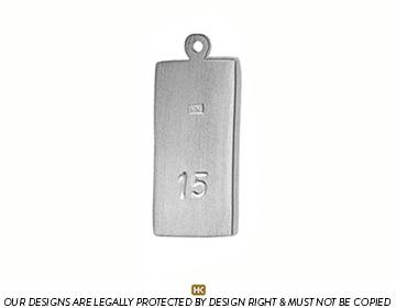1313-sterling-silver-gift-token_2.jpg