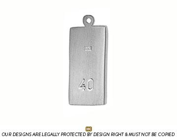 1317-sterling-silver-gift-token_2.jpg