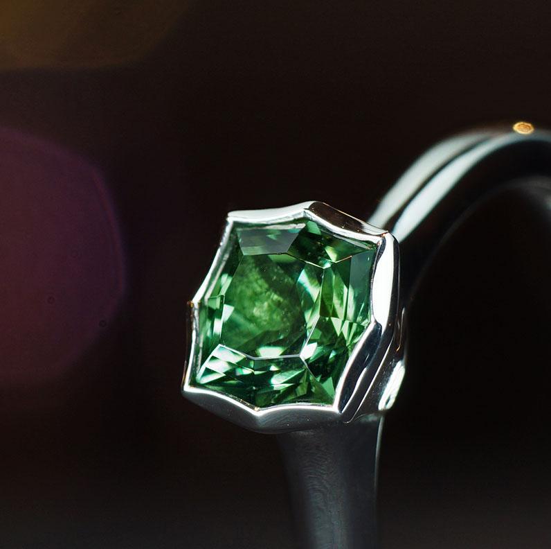 12724-fancy-cushion-cut-0.94-carat-tourmaline-engagement-ring_9.jpg