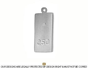 3283-sterling-silver-gift-token_2.jpg