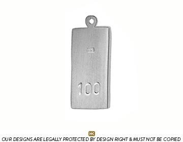 100-sterling-silver-gift-token_2.jpg