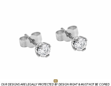 4990-375mm-brilliant-cut-palladium-diamond-earrings_2.jpg