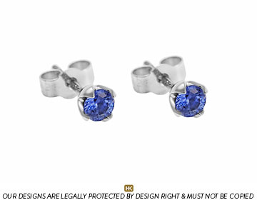 4993-dark-blue-sapphire-earrings_2.jpg