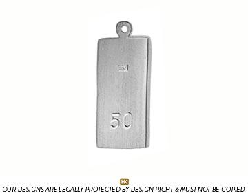 150-sterling-silver-gift-token_2.jpg