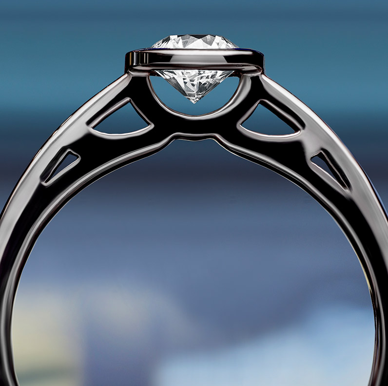 ring-7476-Palladium-and-diamond-engagement-ring-with-cutwork-side-detailing_9.jpg