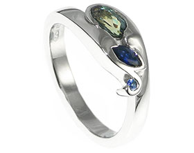 alastair-and-jens-unusual-engagement-ring-8813_1.jpg