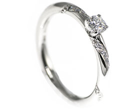 ribbon-style-mill-grain-detailed-platinum-engagement-ring-with-a-024ct-h-si1-diamond-9111_1.jpg