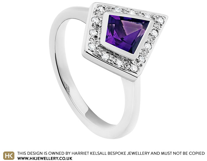 kite-shaped-072ct-amethyst-diamond-and-palladium-engagement-ring-9140_2.jpg