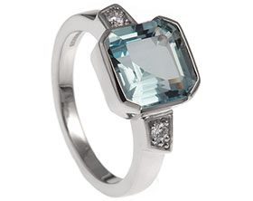 swiss-blue-topaz-diamond-and-palladium-art-deco-style-engagement-ring-9171_1.jpg